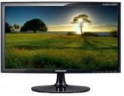 Monitor 20'' Samsung