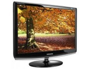 Monitor 22'' LED LG HDMI Full HD