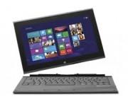 Tablet Bangho COVERTIBLE Aero i1-118 11.6'' i3 3200u/4gb/ssd