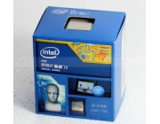 Intel Core i3 4150 HASWELL