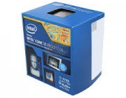 Intel Core i7 4790 HASWELL